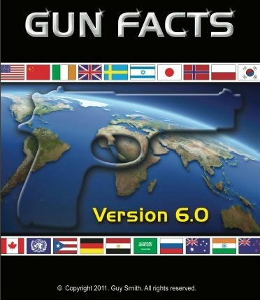 Gun Facts v6!